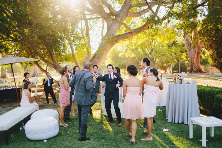 villadelsoldoro-wedding-frank-marissa66.jpg