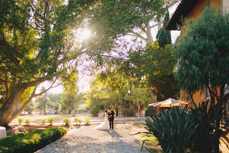 villadelsoldoro-wedding-frank-marissa67.jpg