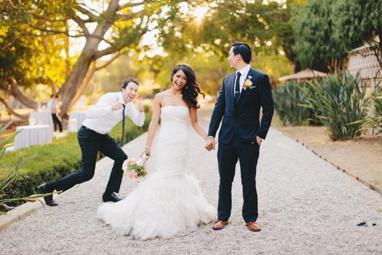 villadelsoldoro-wedding-frank-marissa71.jpg