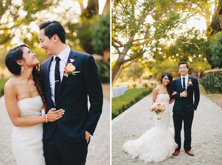 villadelsoldoro-wedding-frank-marissa72.jpg