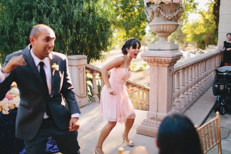 villadelsoldoro-wedding-frank-marissa75.jpg
