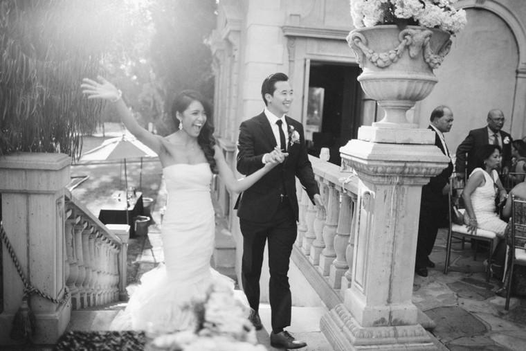 villadelsoldoro-wedding-frank-marissa76.jpg