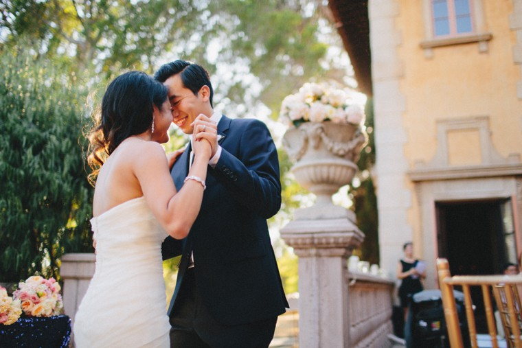 villadelsoldoro-wedding-frank-marissa77.jpg