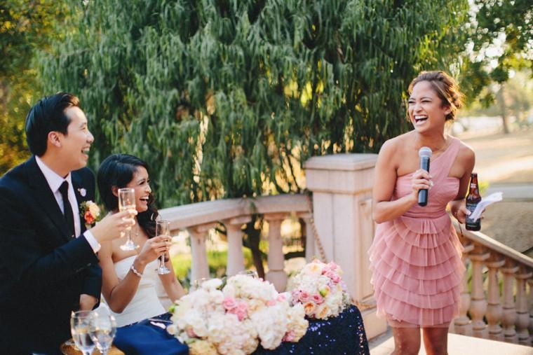 villadelsoldoro-wedding-frank-marissa78.jpg