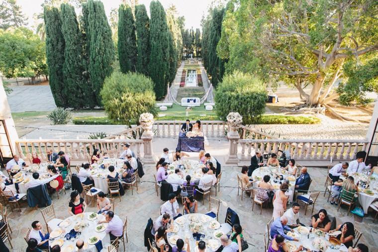 villadelsoldoro-wedding-frank-marissa79.jpg