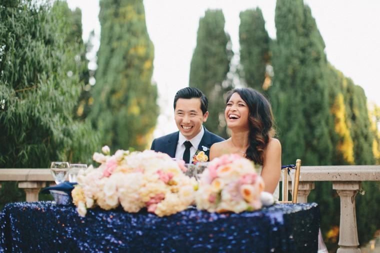 villadelsoldoro-wedding-frank-marissa80.jpg