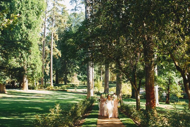 Empire-Mine-State-wedding-14.jpg