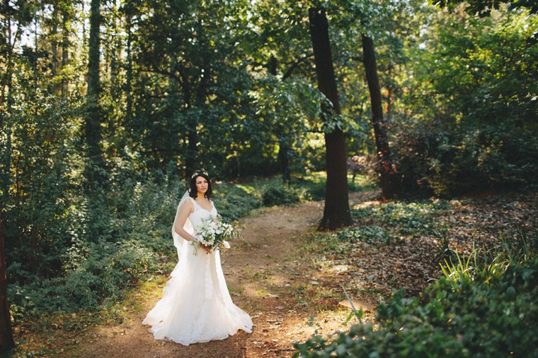 Empire-Mine-State-wedding-15.jpg
