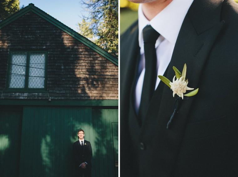 Empire-Mine-State-wedding-21.jpg
