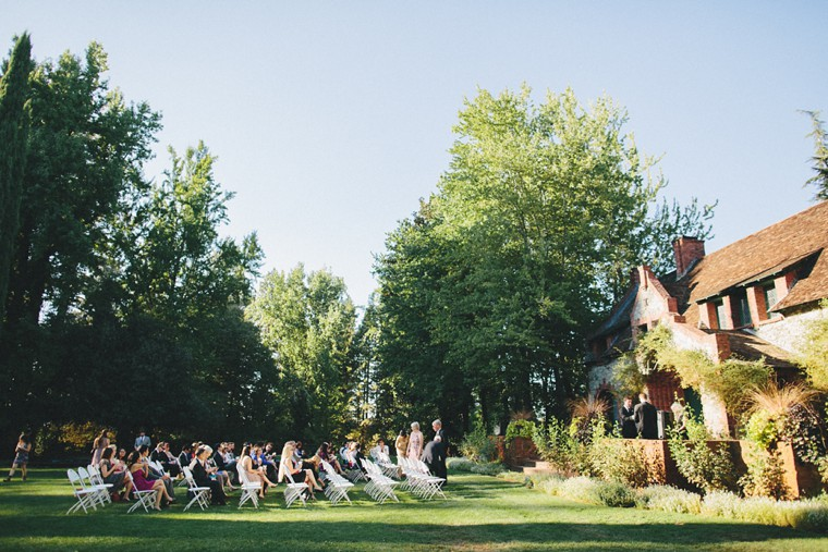 Empire-Mine-State-wedding-25.jpg