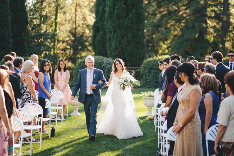 Empire-Mine-State-wedding-28.jpg