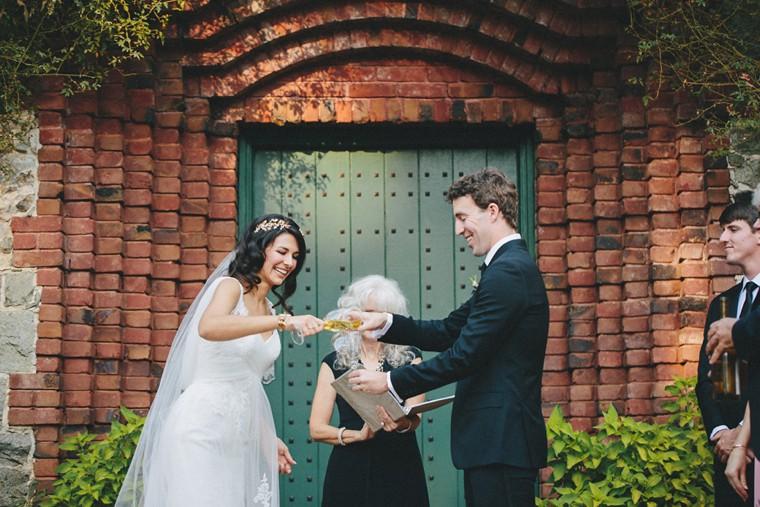 Empire-Mine-State-wedding-31.jpg