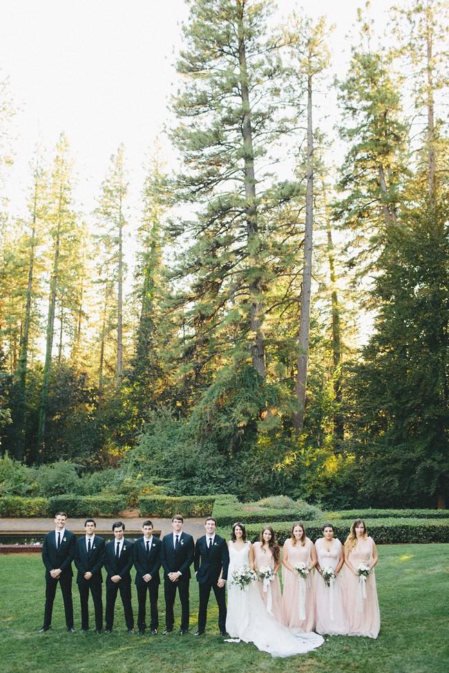 Empire-Mine-State-wedding-39.jpg