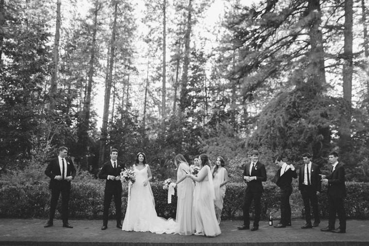 Empire-Mine-State-wedding-40.jpg
