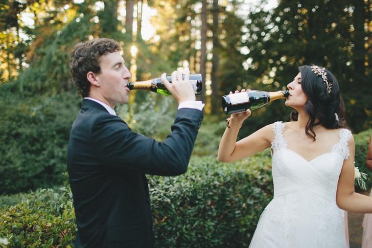 Empire-Mine-State-wedding-42.jpg