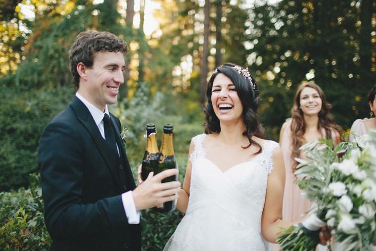 Empire-Mine-State-wedding-43.jpg