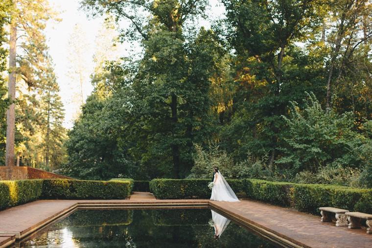 Empire-Mine-State-wedding-44.jpg