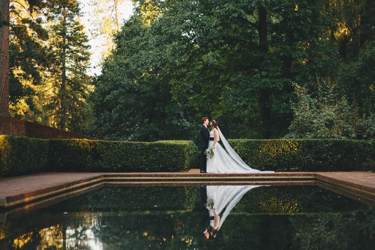 Empire-Mine-State-wedding-45.jpg