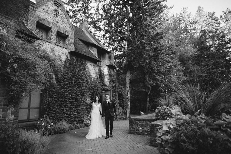 Empire-Mine-State-wedding-48.jpg