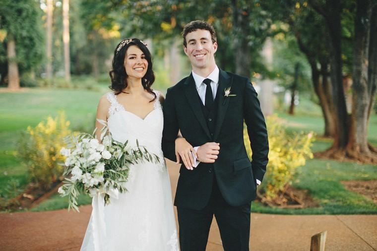 Empire-Mine-State-wedding-50.jpg