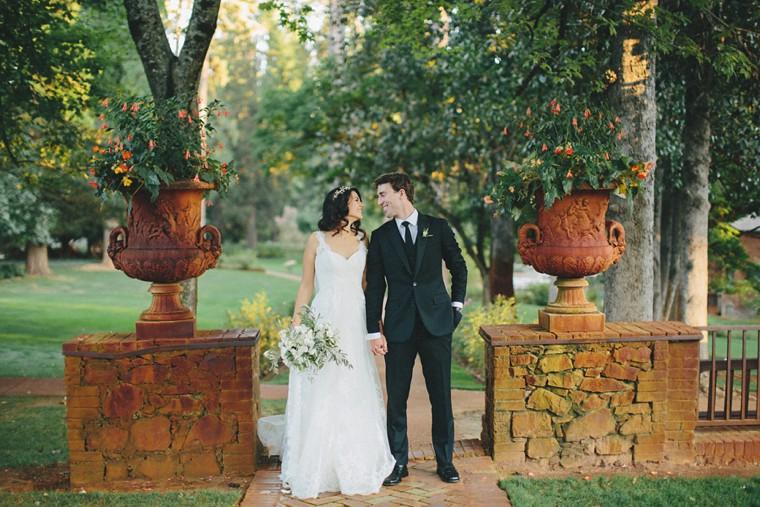 Empire-Mine-State-wedding-51.jpg