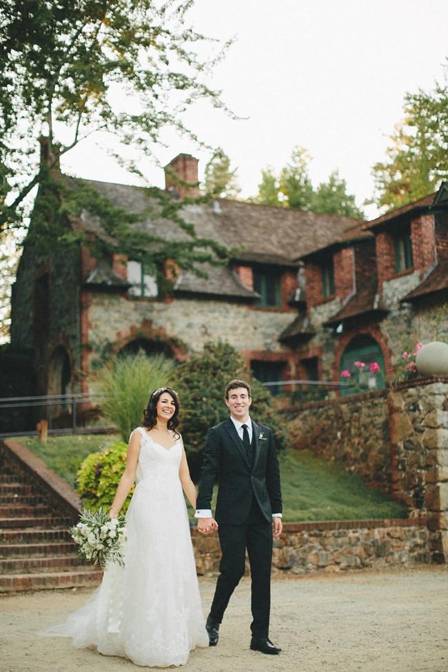 Empire-Mine-State-wedding-52.jpg