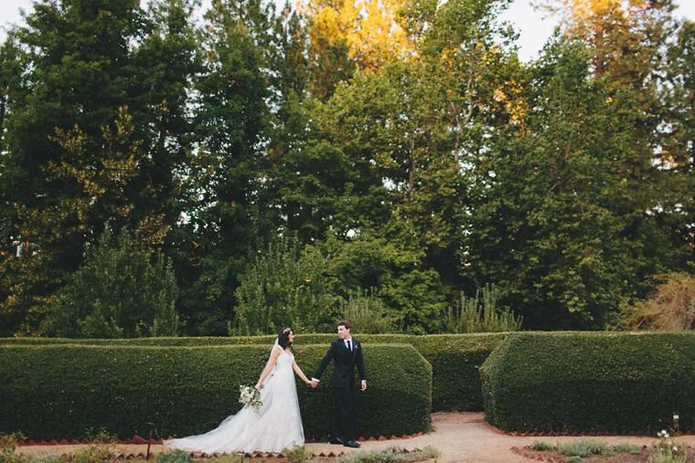 Empire-Mine-State-wedding-61.jpg