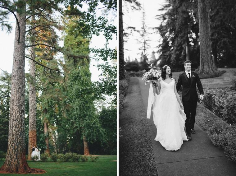 Empire-Mine-State-wedding-65.jpg