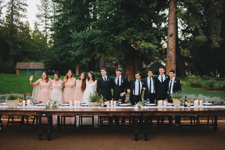 Empire-Mine-State-wedding-66.jpg