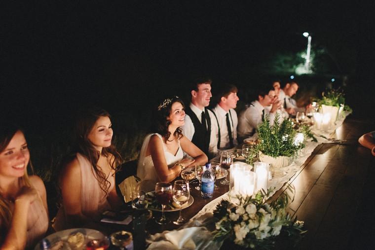 Empire-Mine-State-wedding-68.jpg