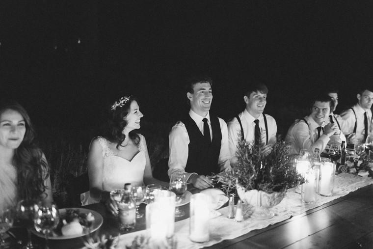 Empire-Mine-State-wedding-70.jpg