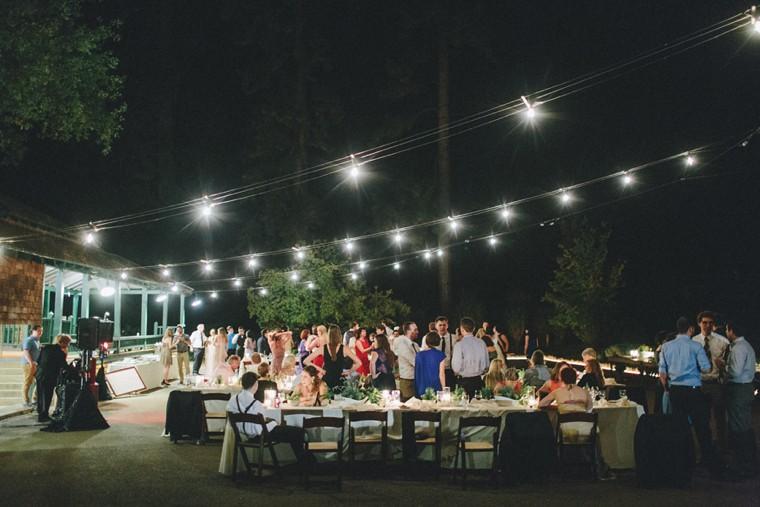 Empire-Mine-State-wedding-72.jpg
