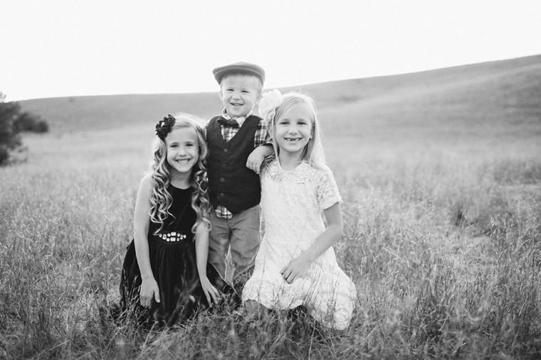 orange-county-family-portrait-JK-22.jpg