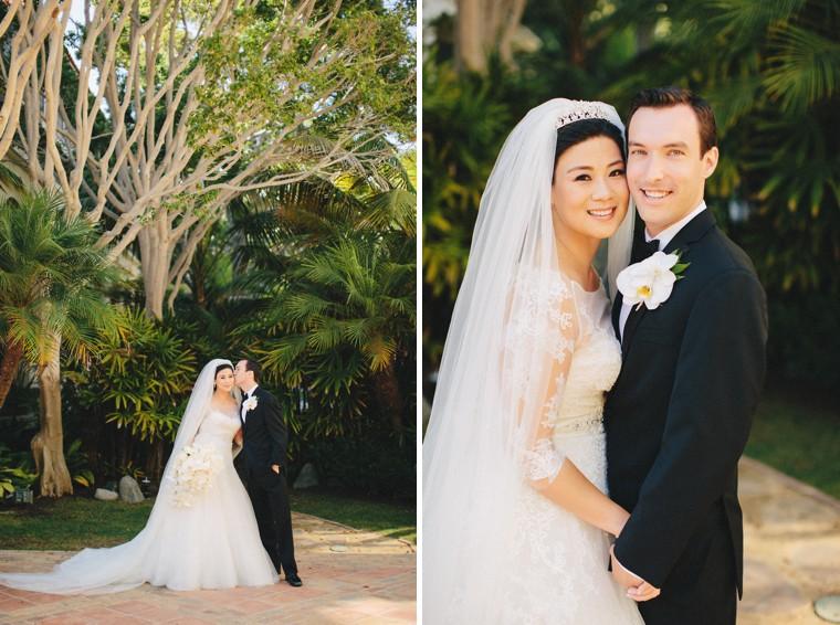 Rizt-Carlton-Dana-Point-wed-24.jpg