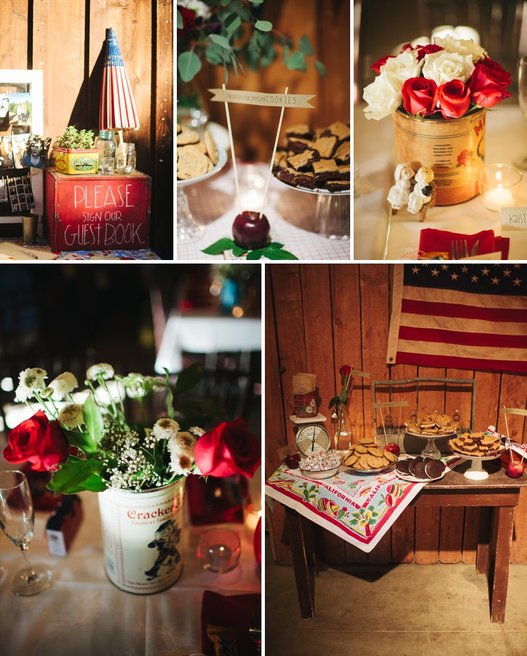 rileys-farm-modern-americana-wedding-56.jpg