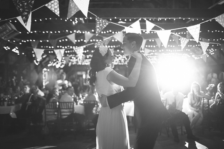 rileys-farm-modern-americana-wedding-70.jpg