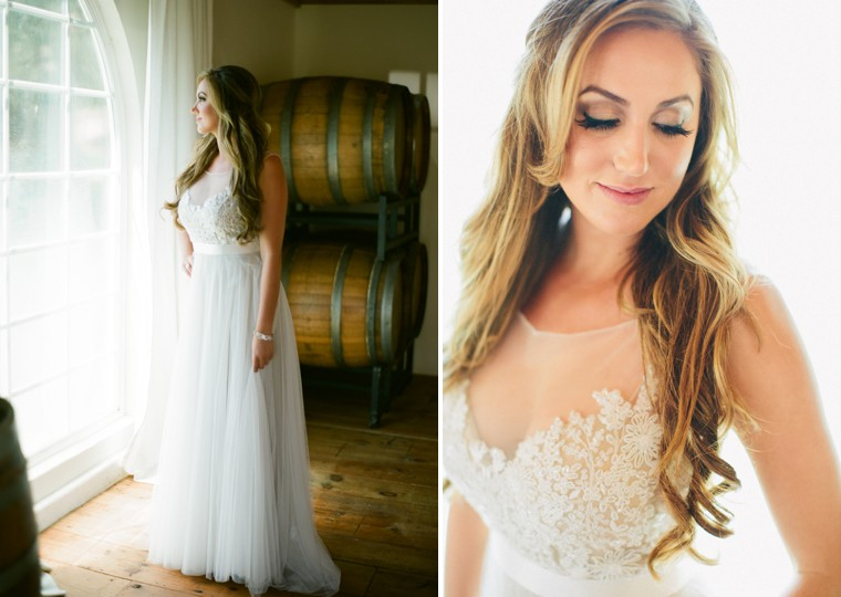 triunfo-creek-vineyards-wedding-004.jpg