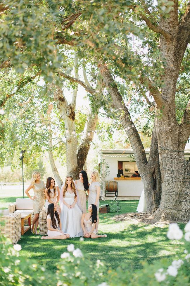 triunfo-creek-vineyards-wedding-005.jpg