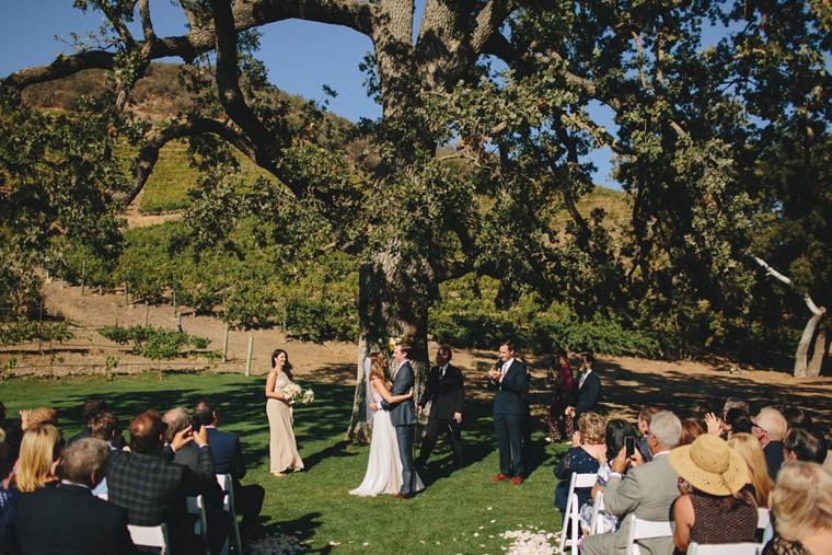 triunfo-creek-vineyards-wedding-017.jpg