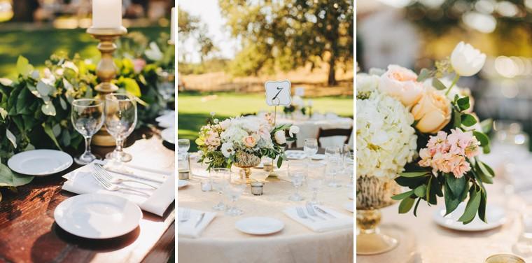 triunfo-creek-vineyards-wedding-019.jpg