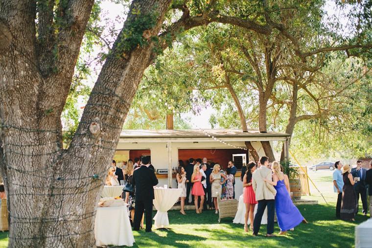 triunfo-creek-vineyards-wedding-020.jpg