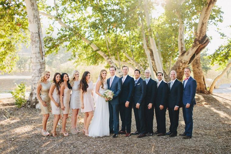 triunfo-creek-vineyards-wedding-023.jpg