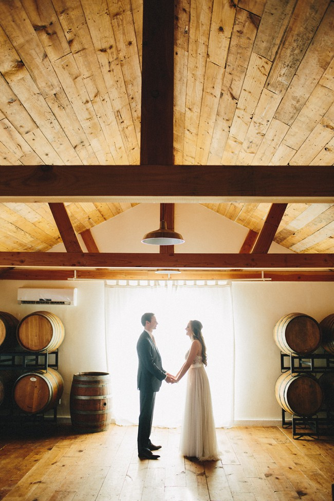 triunfo-creek-vineyards-wedding-024.jpg