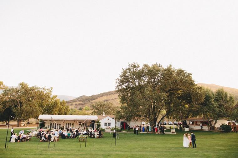 triunfo-creek-vineyards-wedding-030.jpg