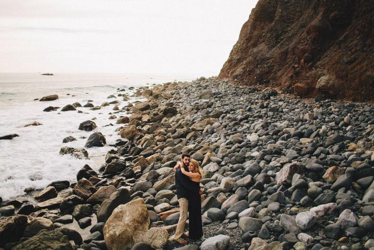 David-Brittany-blog-15.jpg
