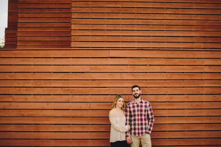 David-Brittany-blog-22.jpg
