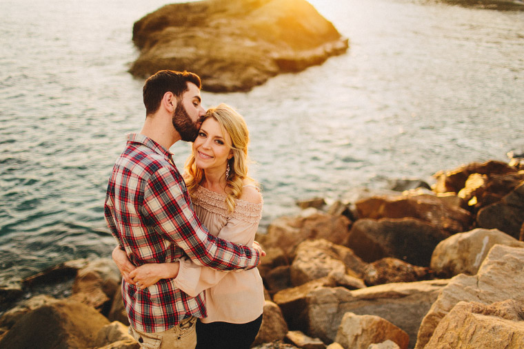 David-Brittany-blog-28.jpg