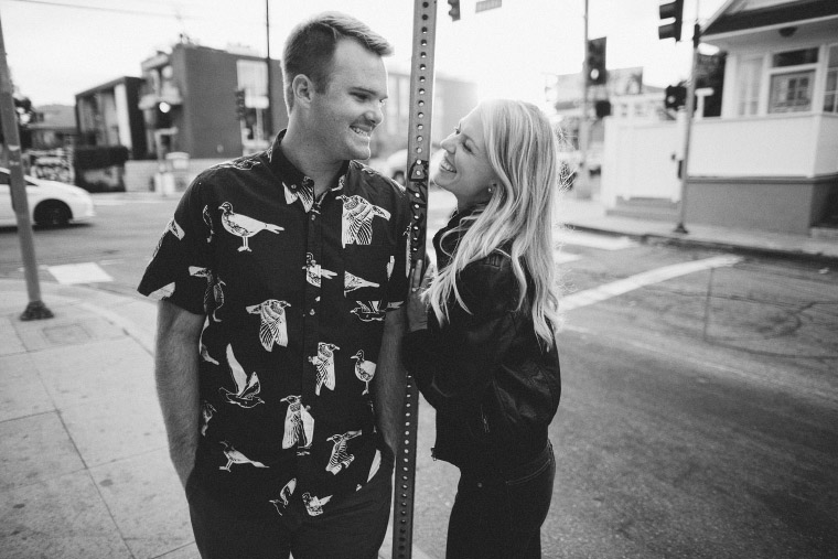 venice-beach-engagement-17.jpg
