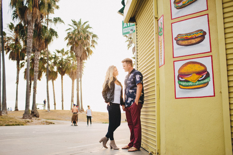 venice-beach-engagement-19.jpg