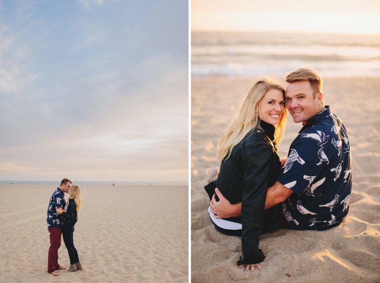 venice-beach-engagement-21.jpg